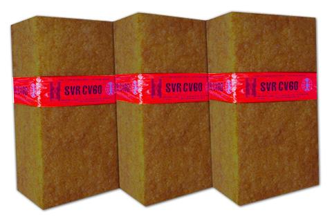 Technically Specified Rubber Alcan Rubber Uk Ltd